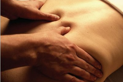 massage erotique a orleans Saint-Nazaire