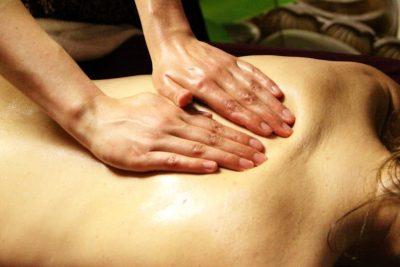 massage1_800x533